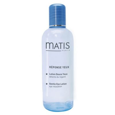 Lotion douce yeux Matis