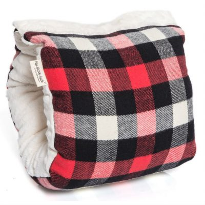 Coussin Manchon d'allaitement par My Little Lyfe - The Canadian